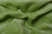 Zvětšit fotografii - Prostěradlo mikrovlákno 90x200x20 cm - kiwi